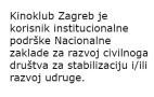 Nacionalna zaklada za razvoj civilnoga društva_
