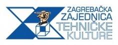 Zagrebačka zajednica tehničke kulture